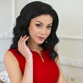 single lady Aziza, 31 yrs.old from Tashkent, Uzbekistan