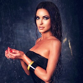 Amazing woman Victoria, 31 yrs.old from Kiev, Ukraine