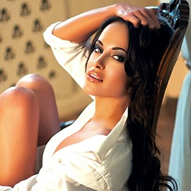 Beautiful bride Victoria, 31 yrs.old from Kiev, Ukraine