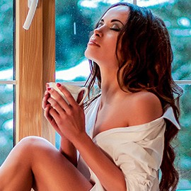 Hot miss Victoria, 31 yrs.old from Kiev, Ukraine
