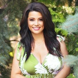Amazing miss Victoria, 38 yrs.old from Kharkov, Ukraine