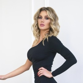 Gorgeous lady Kate, 31 yrs.old from Moscow, Russia