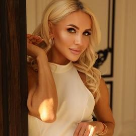 Hot lady Iryna, 39 yrs.old from Vinnitsa, Ukraine