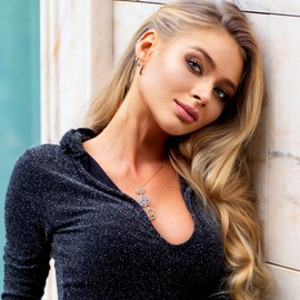 Hot girlfriend Julia, 28 yrs.old from Castelldefels, Spain