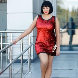 Amazing miss Julia, 36 yrs.old from Poltava, Ukraine