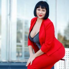 Amazing girl Julia, 36 yrs.old from Poltava, Ukraine