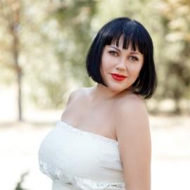 Beautiful mail order bride Julia, 36 yrs.old from Poltava, Ukraine