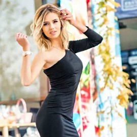 pretty girl Ekaterina, 28 yrs.old from Kiev, Ukraine