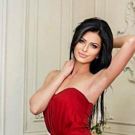 Nice miss Ludmila, 39 yrs.old from Kiev, Ukraine
