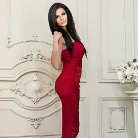 Pretty lady Ludmila, 39 yrs.old from Kiev, Ukraine