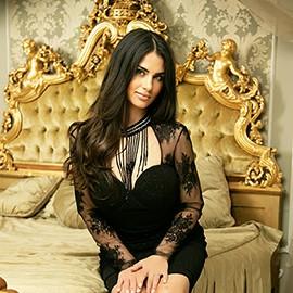 Pretty miss Natalia, 41 yrs.old from Kiev, Ukraine