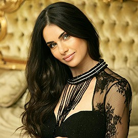 Charming girlfriend Natalia, 41 yrs.old from Kiev, Ukraine