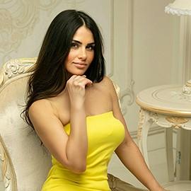 Gorgeous miss Natalia, 41 yrs.old from Kiev, Ukraine
