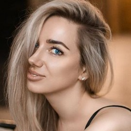 beautiful woman Anastasiya, 29 yrs.old from Minsk, Belarus