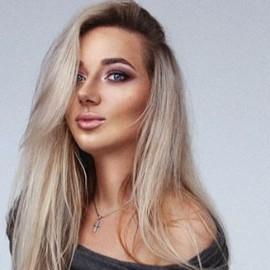 Pretty woman Anastasiya, 30 yrs.old from Minsk, Belarus