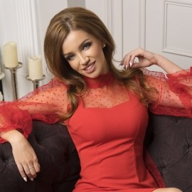 Beautiful girlfriend Ekaterina, 25 yrs.old from Penza, Russia