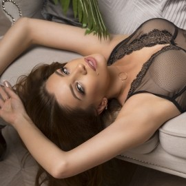 Pretty wife Ekaterina, 25 yrs.old from Penza, Russia