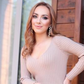 Amazing lady Alina, 18 yrs.old from Simferopol, Russia