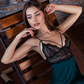 Sexy wife Kristina, 22 yrs.old from Minsk, Belarus