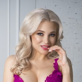 Nice lady Ludmila, 23 yrs.old from Rostov-on-Don, Russia