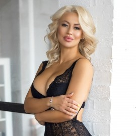 Amazing miss Vera, 37 yrs.old from Khabarovsk, Russia