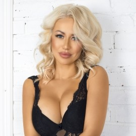Sexy miss Vera, 37 yrs.old from Khabarovsk, Russia