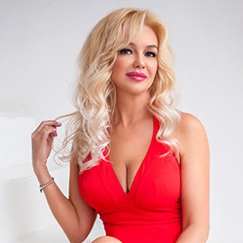 Amazing girl Natalia, 50 yrs.old from Moscow, Russia