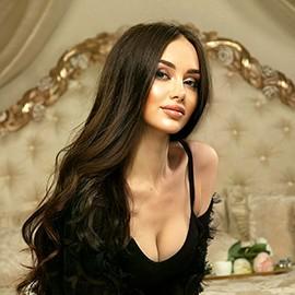 Sexy woman Anna, 31 yrs.old from Kiev, Ukraine