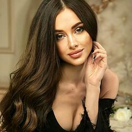 amazing miss Anna, 31 yrs.old from Kiev, Ukraine