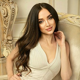 Nice girl Anna, 31 yrs.old from Kiev, Ukraine