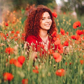Gorgeous miss Ninel, 23 yrs.old from Kramatorsk, Ukraine