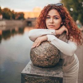 Hot bride Ninel, 23 yrs.old from Kramatorsk, Ukraine