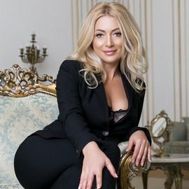 Single woman Viktoriya, 48 yrs.old from Lugansk, Ukraine