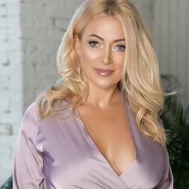 Charming girlfriend Viktoriya, 48 yrs.old from Lugansk, Ukraine