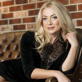 Beautiful girl Viktoriya, 48 yrs.old from Lugansk, Ukraine
