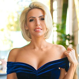 Gorgeous girl Ekaterina, 40 yrs.old from Sochi, Russia