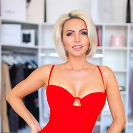 Charming woman Ekaterina, 40 yrs.old from Sochi, Russia