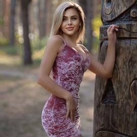 Gorgeous girl Viktoria, 33 yrs.old from Cherkasy, Ukraine