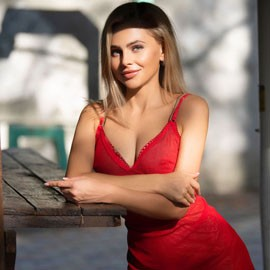 amazing girlfriend Viktoria, 34 yrs.old from Cherkasy, Ukraine