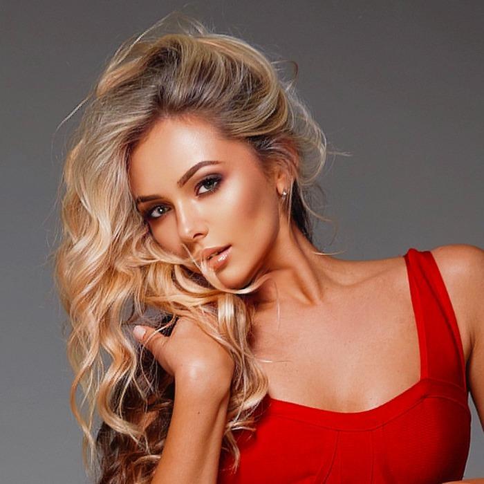 pretty woman Anna, 37 yrs.old from Cherkasy, Ukraine