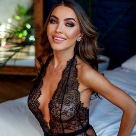 Pretty wife Olga, 32 yrs.old from Vladivostok, Russia