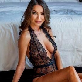 Gorgeous wife Olga, 32 yrs.old from Vladivostok, Russia