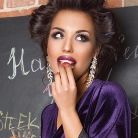 Nice woman Katerina, 27 yrs.old from Rostov-on - Don, Russia