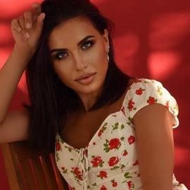 Gorgeous wife Katerina, 27 yrs.old from Rostov-on - Don, Russia