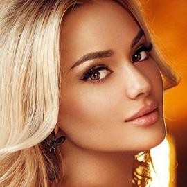 Charming girl Olga, 32 yrs.old from Moscow, Russia
