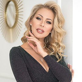 Sexy lady Anastasia, 41 yrs.old from Kerch, Russia
