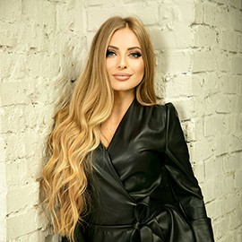 Amazing woman Alina, 28 yrs.old from Vinnitsa, Ukraine