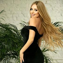 Hot wife Alina, 28 yrs.old from Vinnitsa, Ukraine