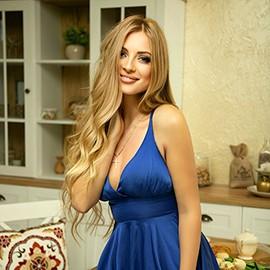 Hot miss Alina, 28 yrs.old from Vinnitsa, Ukraine