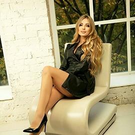 Hot lady Alina, 28 yrs.old from Vinnitsa, Ukraine